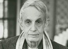 John F Nash Jr - Library of Economics and Liberty